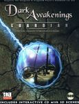 RPG Item: Dark Awakenings: Guardian