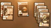 Board Game: Race for the Galaxy