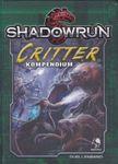RPG Item: Howling Shadows
