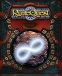 RPG Item: RuneQuest (MRQ)