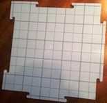 RPG Item: Tact-Tiles Standard Set