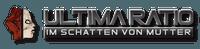 RPG: ULTIMA RATIO: Im Schatten von MUTTER