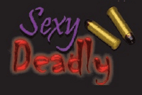 RPG: Sexy Deadly