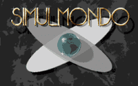Video Game Publisher: Simulmondo