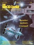 Issue: The Space Gamer (Issue 61 - Mar 1983)