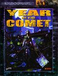 RPG Item: Year of the Comet