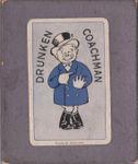Drunken Coachman (1930)