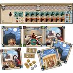 Board Game: Praetor: PromoPack