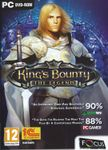 Video Game: King's Bounty: The Legend