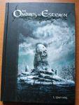 RPG Item: Les Ombres d'Esteren - Livre 1: Univers