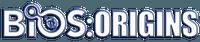 Board Game: Bios: Origins (Second Edition)