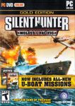 Video Game Compilation: Silent Hunter: Wolves of the Pacific Gold Edition