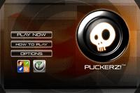 Video Game: Puckerz!