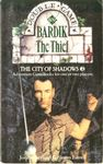 Board Game: Double Game: The City of Shadows