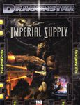 RPG Item: Imperial Supply