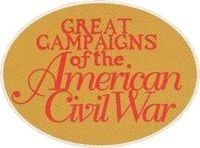 Family: Great Campaigns of the American Civil War
