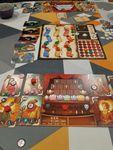 Board Game: Shakespeare