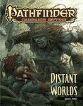 RPG Item: Distant Worlds