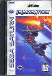 Video Game: RayForce