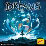 Board Game: Dreams