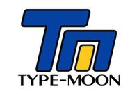 Video Game Publisher: Type-Moon