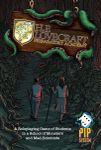 RPG Item: H. P. Lovecraft Preparatory Academy: Pip System Edition