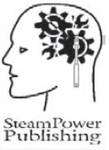 RPG Publisher: Steampower Publishing