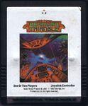 Video Game: Bermuda Triangle (1982)