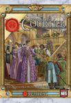 Board Game: Courtier