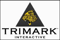 Video Game Publisher: Trimark Interactive