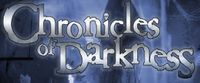 RPG: Chronicles of Darkness