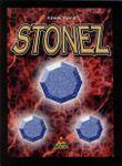 Board Game: Stonez