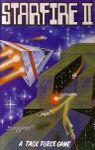 Board Game: Starfire II