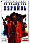 RPG Item: La Balada del Español