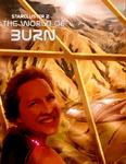 RPG Item: The World of Burn