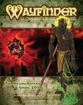 Issue: Wayfinder (Issue 4 - Mar 2011)