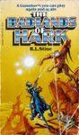RPG Item: The Badlands of Hark