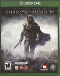 Video Game: Middle-earth: Shadow of Mordor