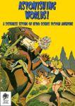 RPG Item: Astonishing Worlds!