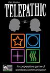 Board Game: Telepathic