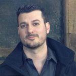 RPG Designer: Jason Engle