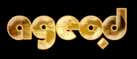 Video Game Publisher: AGEOD