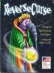 Board Game: Reverse Curse