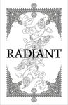 RPG Item: Radiant