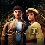 Video Game: Shenmue III