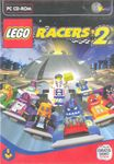 Video Game: LEGO Racers 2