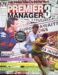 Video Game: Premier Manager 3