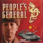Video Game: People's General