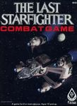 Board Game: The Last Starfighter Combat Game