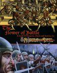 RPG Item: The Flower of Battle